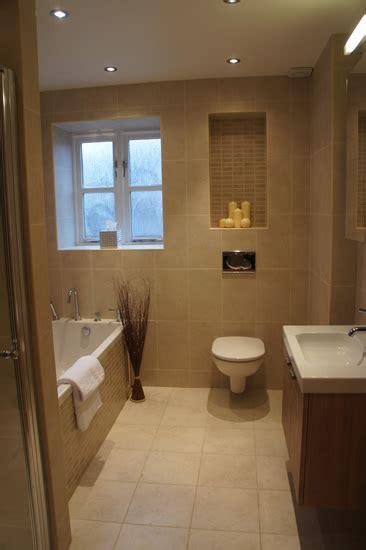 new bathroom gallery price construction