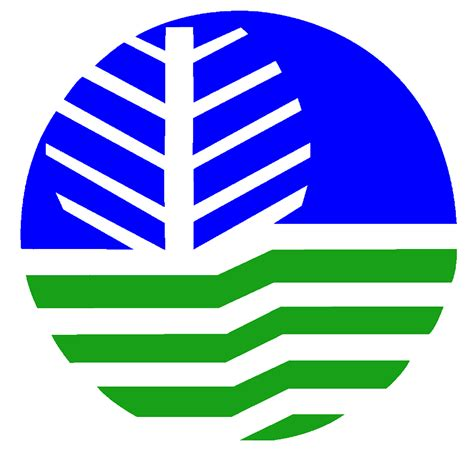 am駭agement bureaux forum targets boosting mm water clean up caign manila bulletin