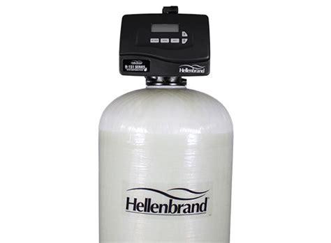 hellenbrand iron curtain manual hws h 151 1 5 quot hellenbrand