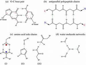 Chem 245