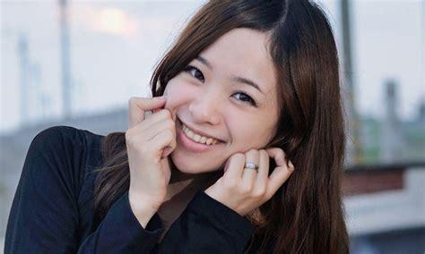 les vietnamiennes sont belles