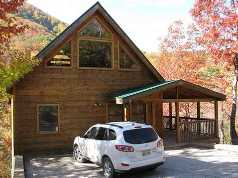 cheap tennessee cabins great cabins in the smokies affordable beautiful cabin