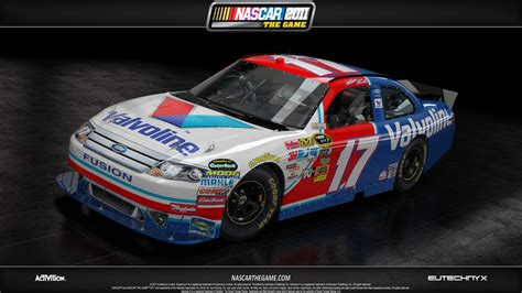 Nascar The Game 2011 Details  Launchbox Games Database