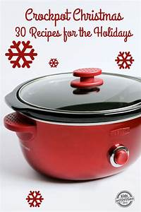 17 Best images about Christmas Recipes for Slow Cooker on ...