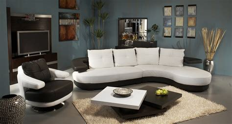 American Signature Furniture Bedroom Sets by Furniture Stores D Amp S Furniture