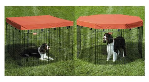 exercise  covers  dogs pets extra tough cover