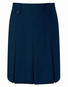 Uniform Skirts for Juniors - Bing images