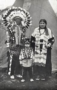 Native American Indian Pictures Ogala Lakota Sioux
