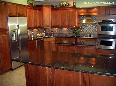 how are kitchen cabinets kitchen quot refresh quot inspiration black kitchen 7182