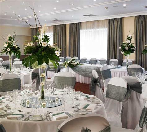 portsmouth marriott civil wedding venue portsmouth