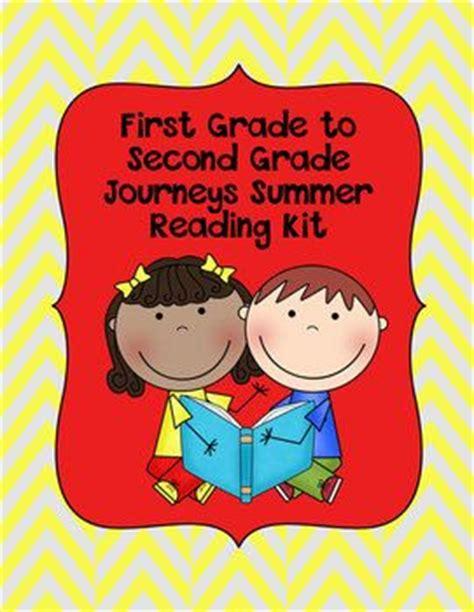 48 Best Images About Journeys Reading Series On Pinterest  Kindergarten Units, Journeys First