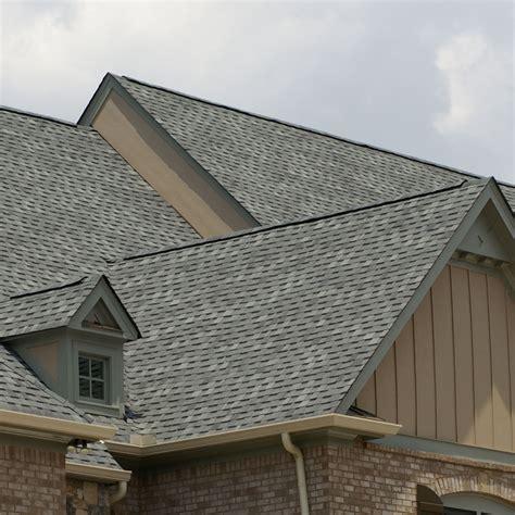 Atlas Pro Cut Hip & Ridge  Wimsatt Building Materials