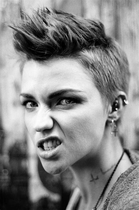 images  ruby rose
