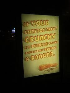 Cheetos Slogan Related Keywords - Cheetos Slogan Long Tail ...