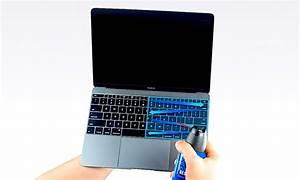 ipad pro keyboard issues