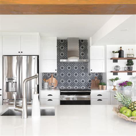 Cuisine Rustique Et Moderne Cuisine Rustique Moderne Cuisine Inspirations