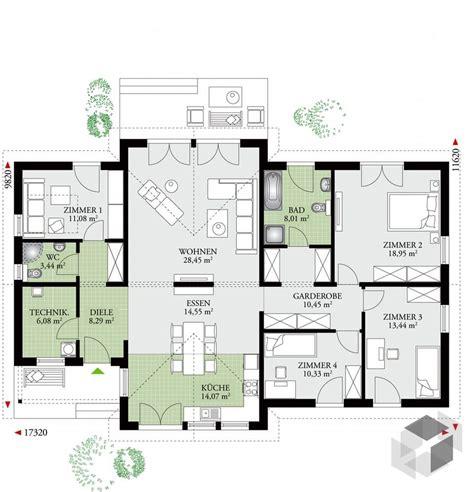 Danwood Hausbau by Dieses Und Viele H 228 User Mehr Gibt Es Auf Fertighaus De