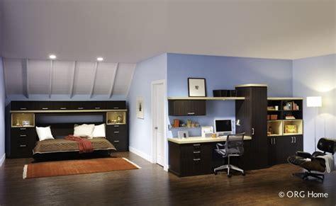 california closets murphy beds top simple closet s murphy