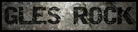 Gles Rock Betonimursketta Tonttien Täyttöön  Gles Oy