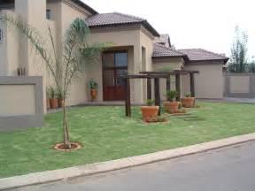Images House Plsns by House Plans Pretoria 12a A Con Designs Architects
