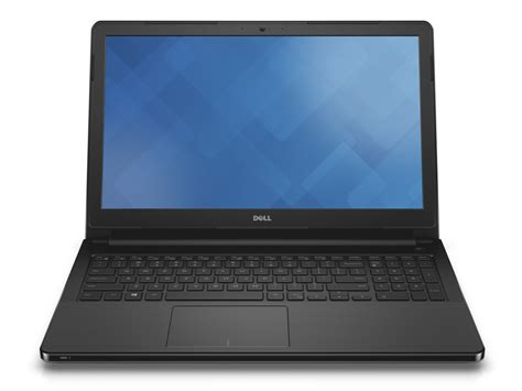 bay windows dell vostro 15 3558 notebook review notebookcheck