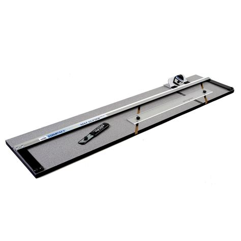 picture mat cutter logan 301 1 compact classic logan graphic products
