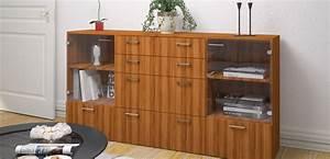 Möbel Nach Mass Online Selbst Planen : sideboard selber gestalten ~ Bigdaddyawards.com Haus und Dekorationen