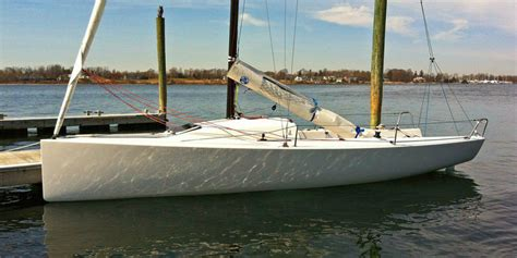 J Boats J 70 For Sale by New J Boats J 70 Sailing Boats Boats For Sale