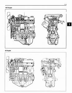 Mercruiser Sterndrive Parts Diagram 335 Trs  Harness  Auto Wiring Diagram