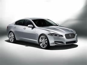 99 WALLPAPERS: 2012 Jaguar XF