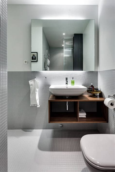 title  interior design tips   small bathroom