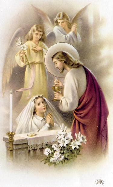 holy communion wallpaper gallery
