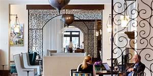 Commercial Interior Interior Designer Birmingham Al