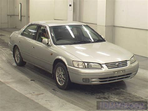 old car owners manuals 1999 toyota solara security system 18 best images about toyota camry on toyota solara electrical wiring diagram and manual