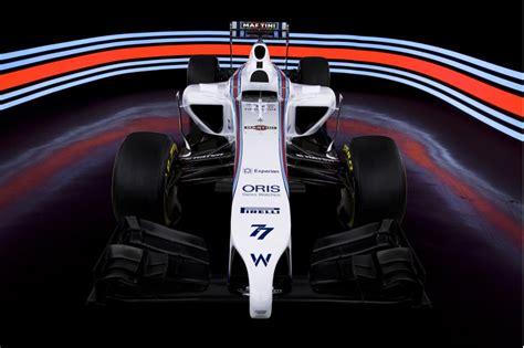 martini racing formula  car wallpapers  xcitefunnet