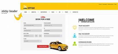 Behance Cab Rawat Praveen Singh