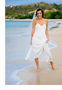 beach informal wedding dresses With beach informal wedding dresses