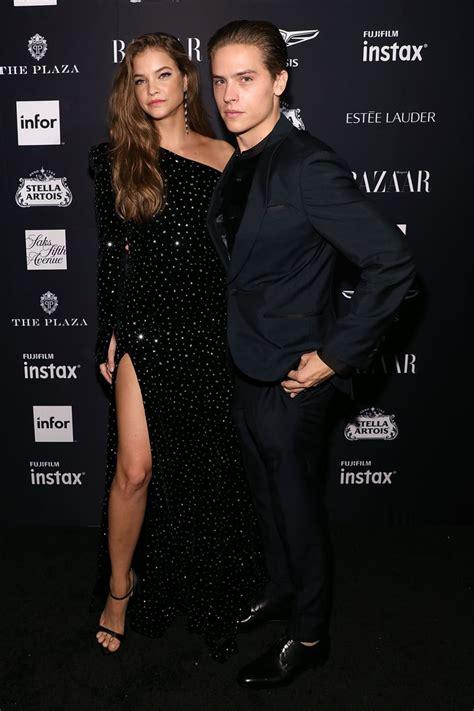 September 2018: It's the Annual Harper's Bazaar Icons ...