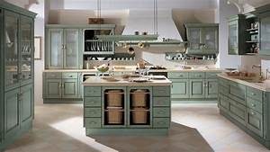 Cucina tradizionale belvedere sito ufficiale scavolini for Cucina belvedere scavolini
