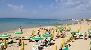 Marsala, controlli antiabusivismo in spiaggia Giornale di Sicilia