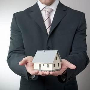 Calcul Crédit Auto : calcul credit d impot immobilier ~ Medecine-chirurgie-esthetiques.com Avis de Voitures
