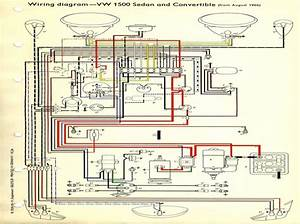 1967 Beetle Wiring Diagram Lightingdiagram Ilsolitariothemovie It