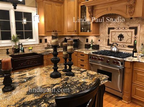 mediterranean kitchen backsplash ideas kitchen backsplash ideas pictures and installations 7420