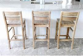 Guide To Different Types Of Barstools And Counter Stools 5i Bar Table Bar Stools Custom By Impact Imports Industrial Indoor Pub Table On Pinterest Counter Height Dining Table Dining Tables And Bar Stool Bar Stools Kitchen Dining Room Furniture Furniture