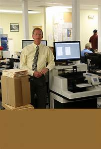 portable high volume production scanners make it easy for With high volume document scanning service