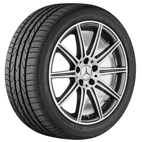 822 results for mercedes benz 19 oem wheels. E 63 AMG 18-inch alloy wheel set   10-spoke design alloy wheels   Mercedes-Benz E-Class W212 ...