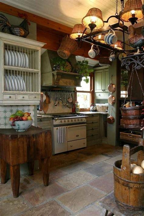 primitive kitchen lighting ideas kitchenimagesnet