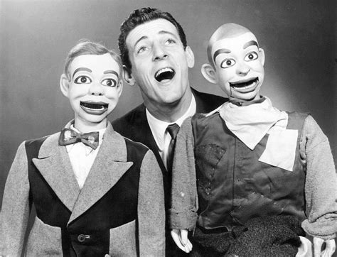 The Paul Winchell Show  Wikipedia. Banks In Mt Pleasant Sc San Jose It Companies. San Antonio Transmission Travel Africa Safari. Fort Worth Private Investigator. About Social Work Careers Black Car Insurance. Personal Training Benefits Car Leaking Water. Connecticut Homeowners Insurance. Secure Online Backup Storage. Showroom Kitchen Cabinets For Sale
