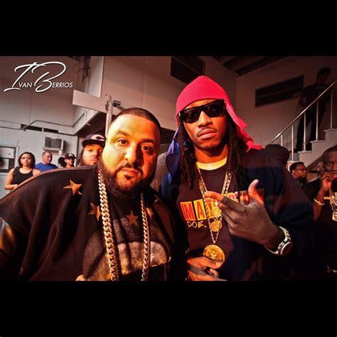 Lyrics of bugatti remix by ace hood feat. On The Sets: Ace Hood - 'Bugatti' (Feat. Future & Rick Ross) | HipHop-N-More