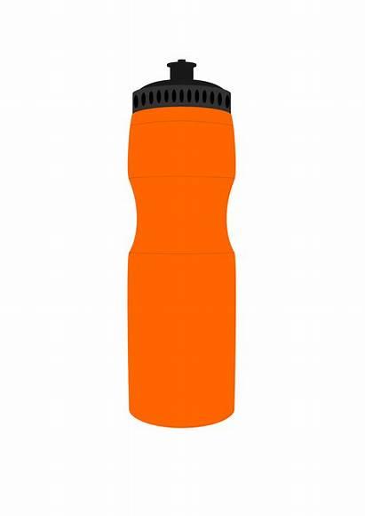 Bottle Water Clipart Clip Sports Tumbler Gatorade